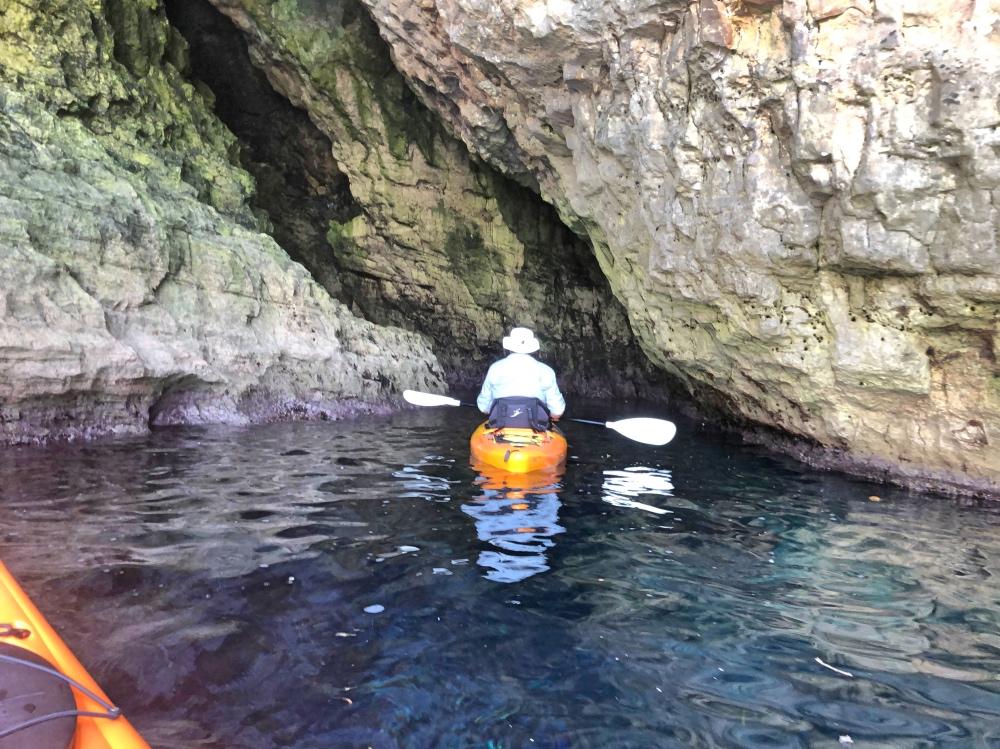 Cave explore.jpg