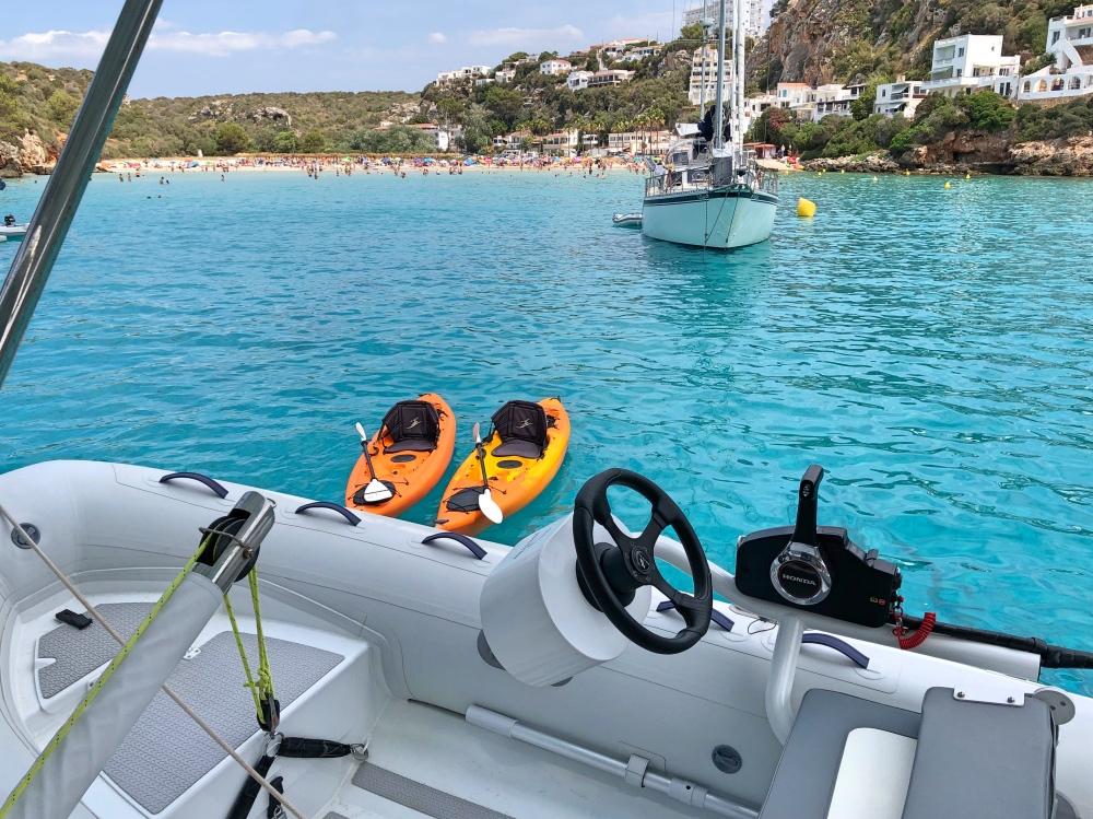 kayaks and dinghy.jpg