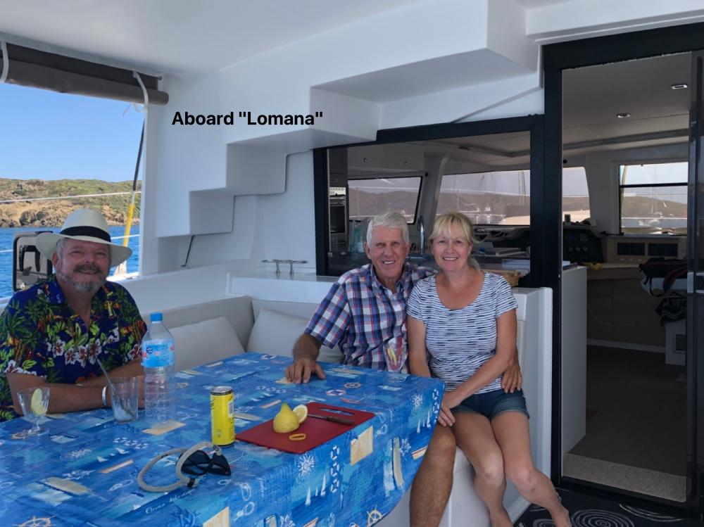 Aboard Lomana.jpg