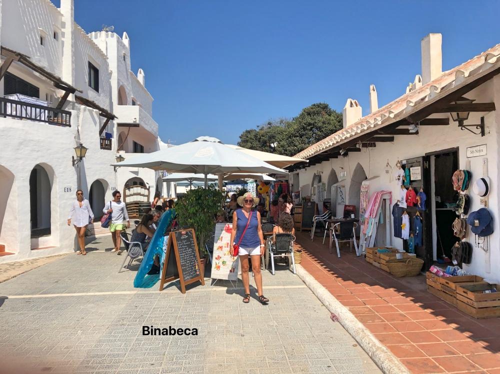 binabeca street.jpg