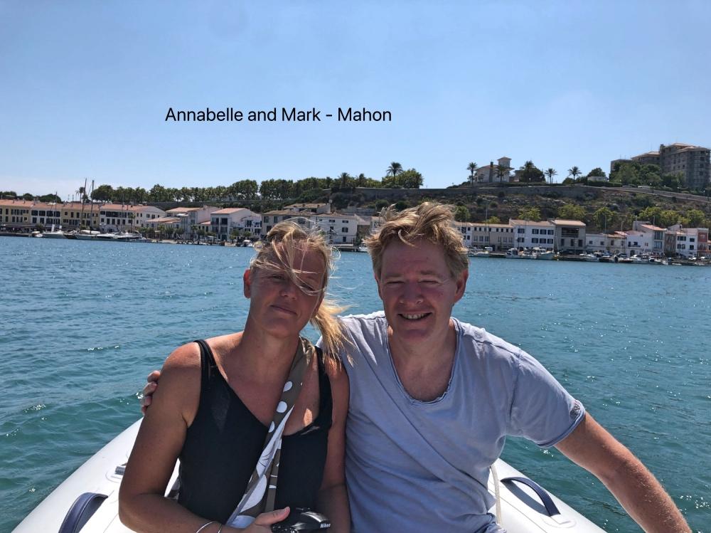 A and M MAHON.jpg