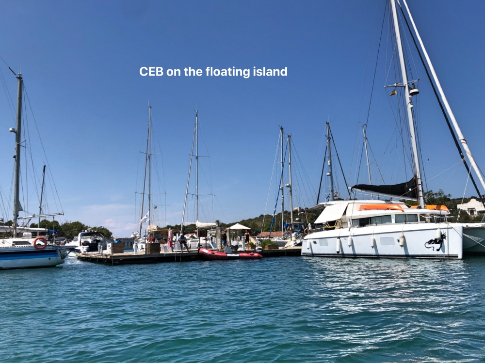 floating island.jpg