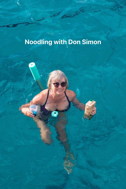 A Don Simon.jpg
