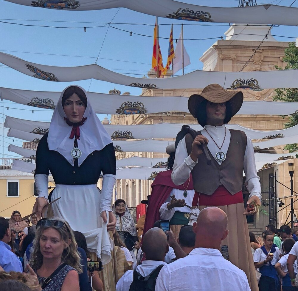 Menorca pde.jpg