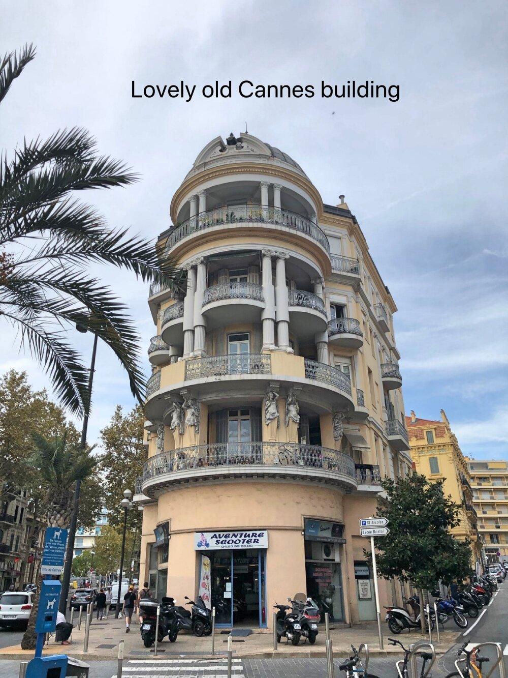 Cannes building.jpg