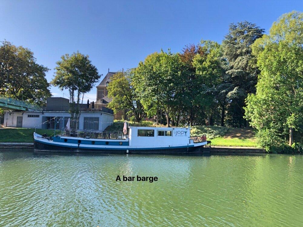 bar barge.jpg