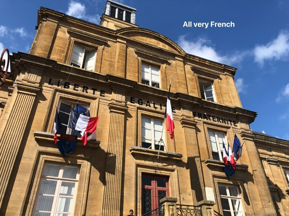 All very French.jpg