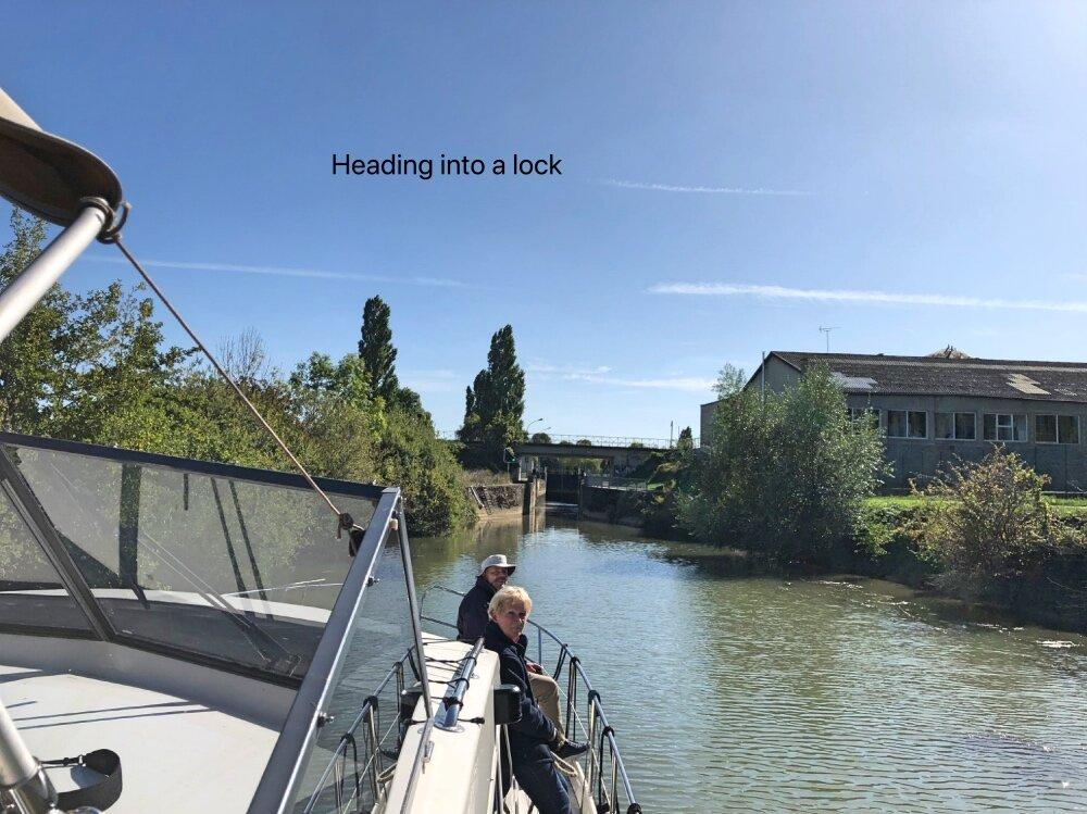 into a lock.jpg