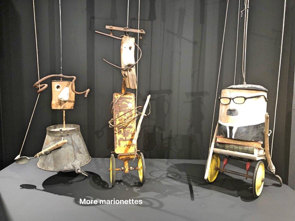 puppets 2.jpg