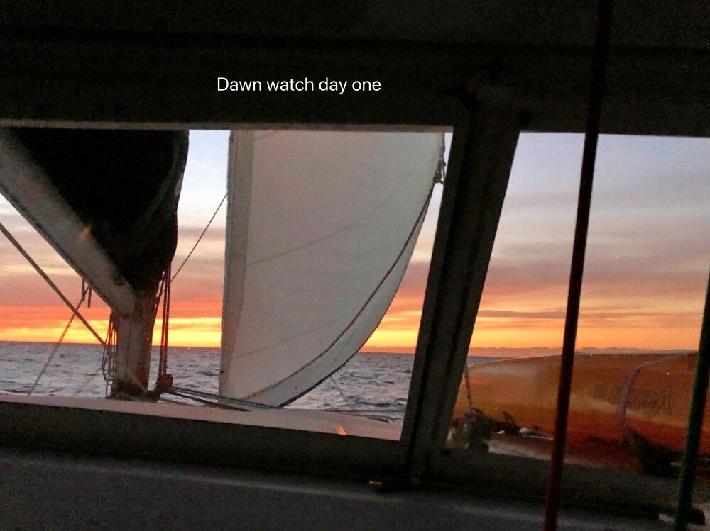 Dawn watch.jpg