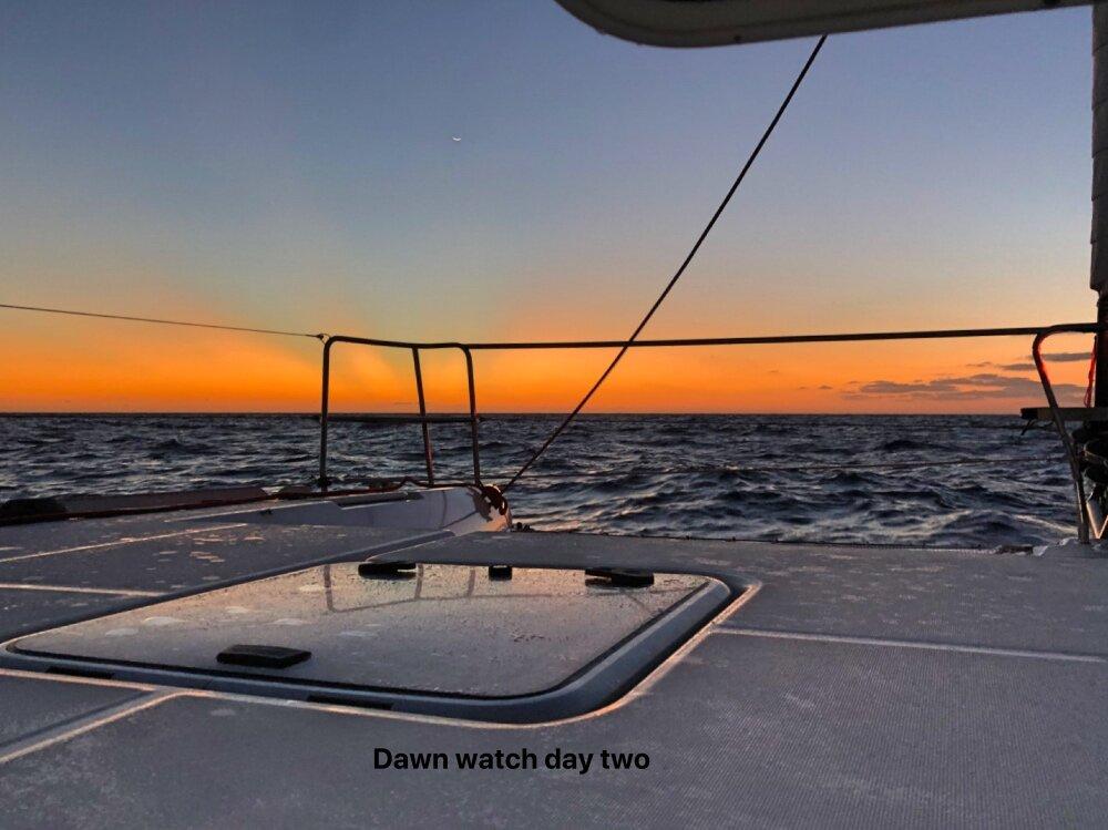 dawn watch2.jpg