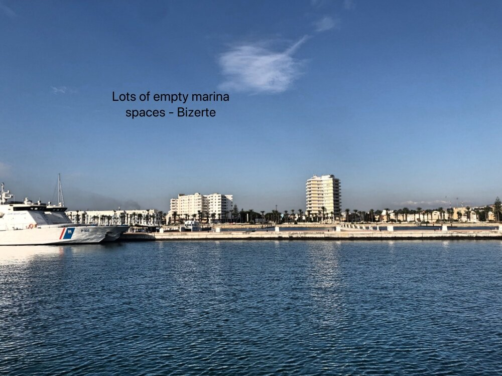 empty marina.jpg