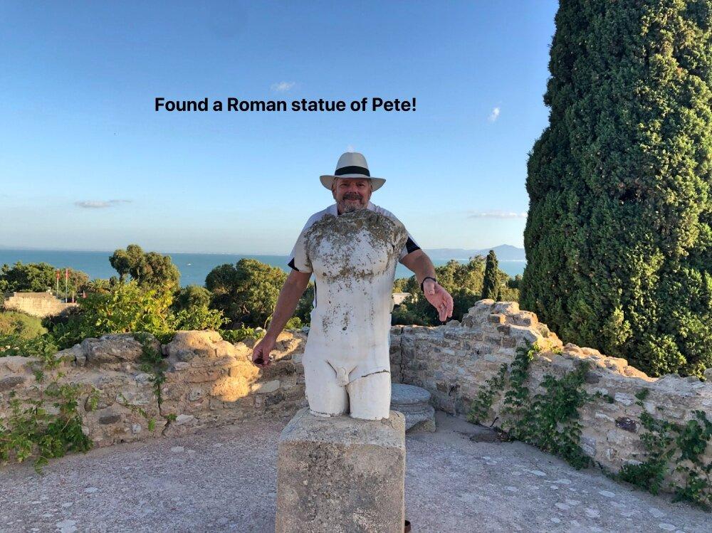 Pete statue.jpg
