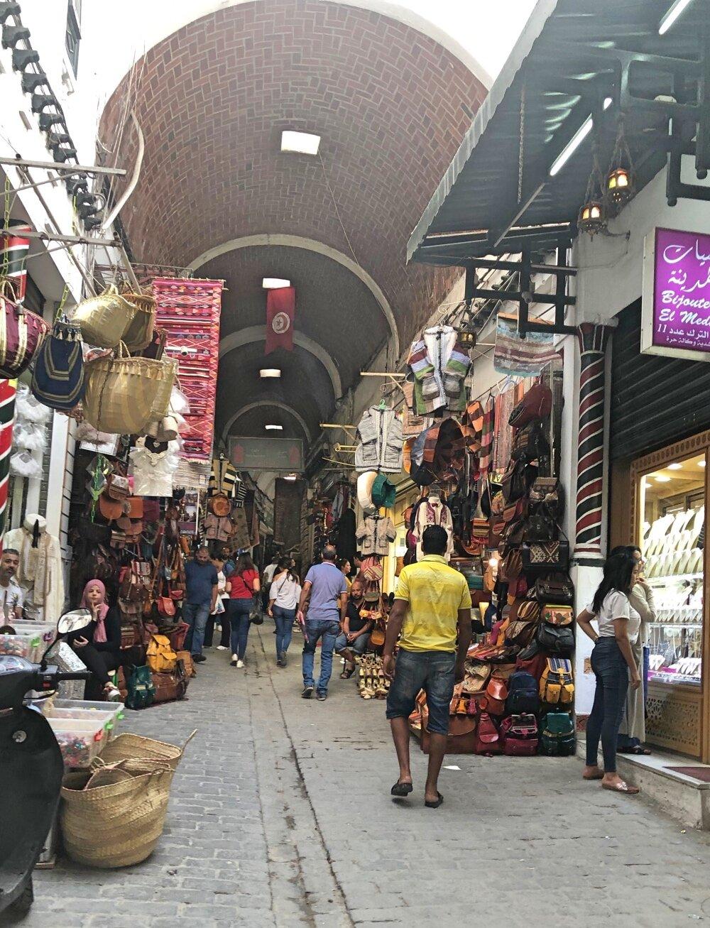 Tunis Souk.jpg
