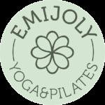 logo emijoly.png