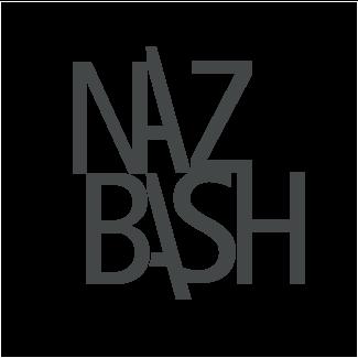 Nazbash_Logo.png
