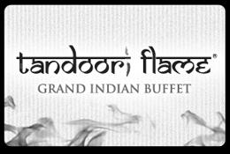 tf_tandoori.png