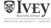ivey-logo-footer-230.jpg