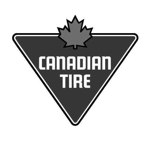 CanadianTire_Logocmyk1.jpg