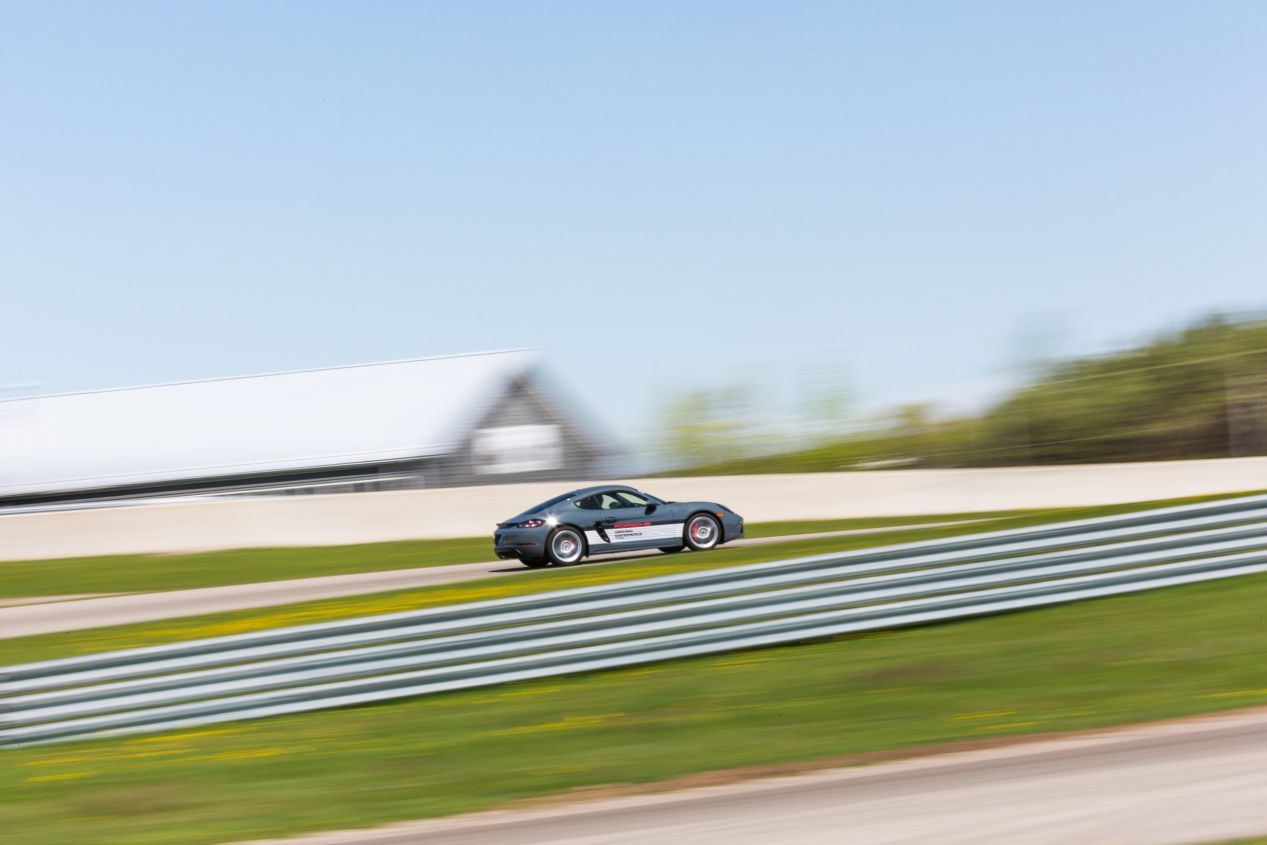 Porsche Sport Driving School - CTMP Mosport DDT - May 2017-50.jpg