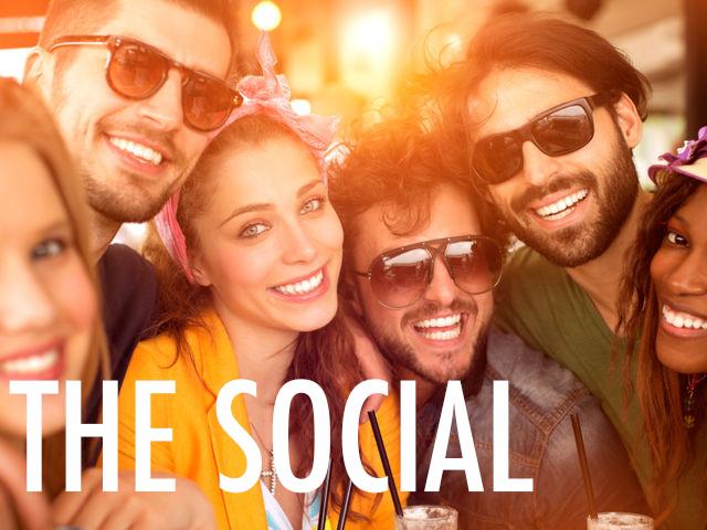 social copy.jpg