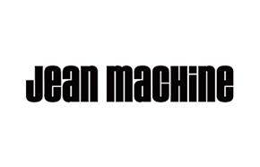 http://jeanmachine.com/