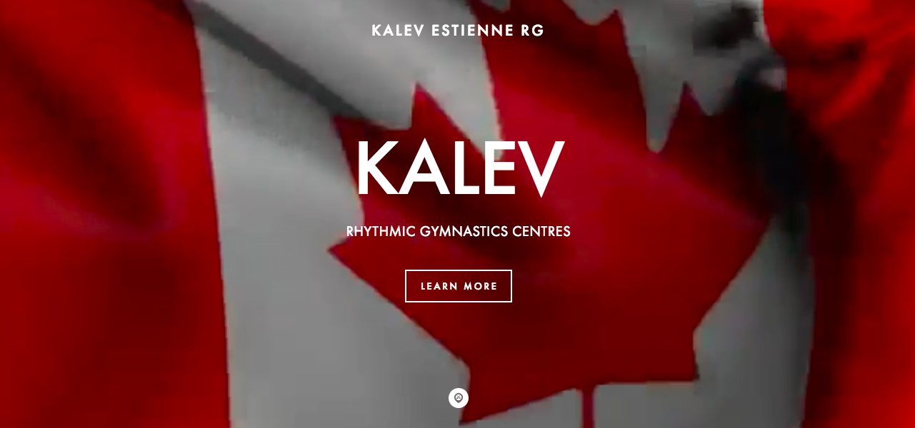 Copy of Copy of https://www.kalevestienne.com/