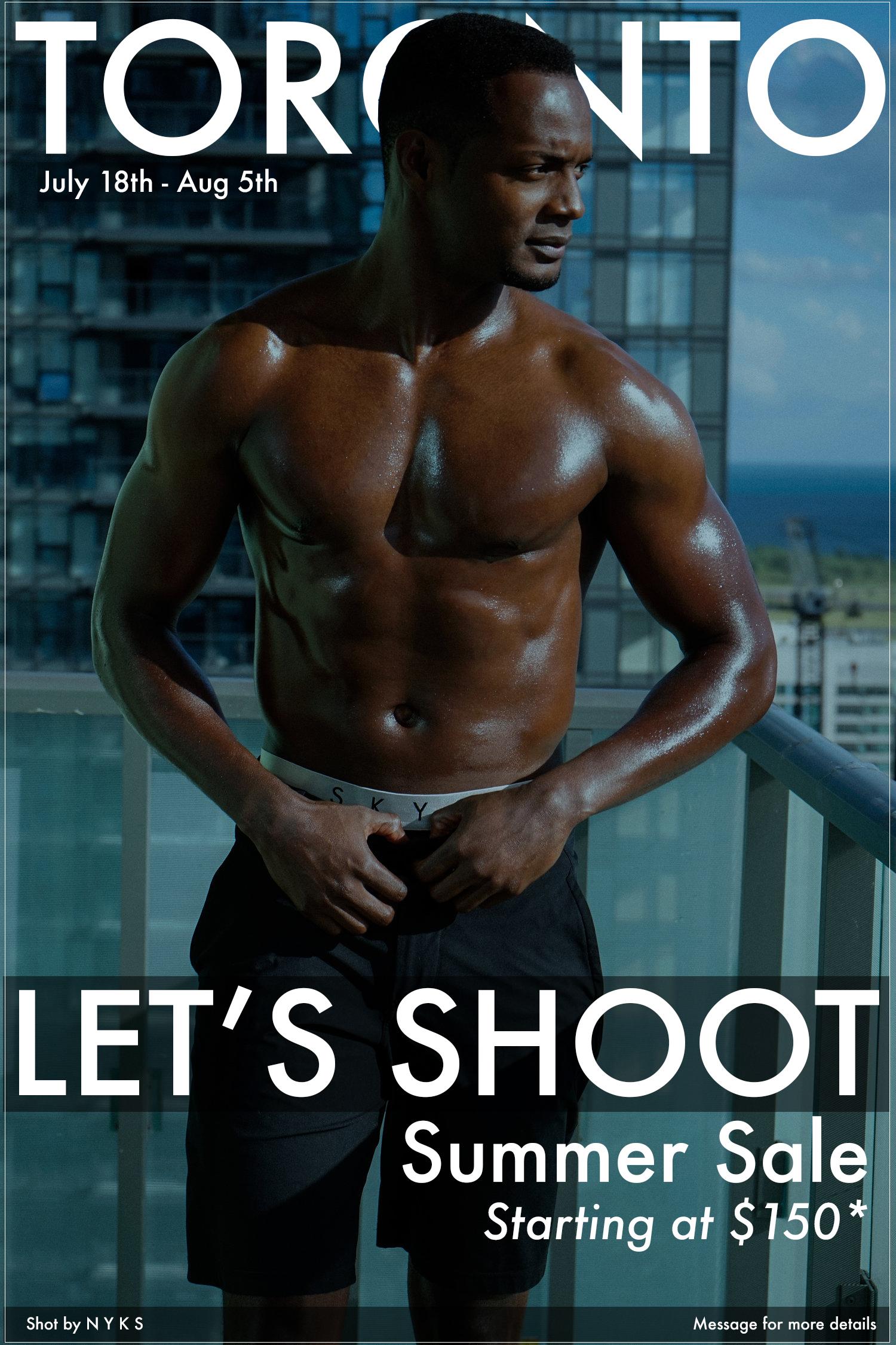 toronto let's shoot.jpg