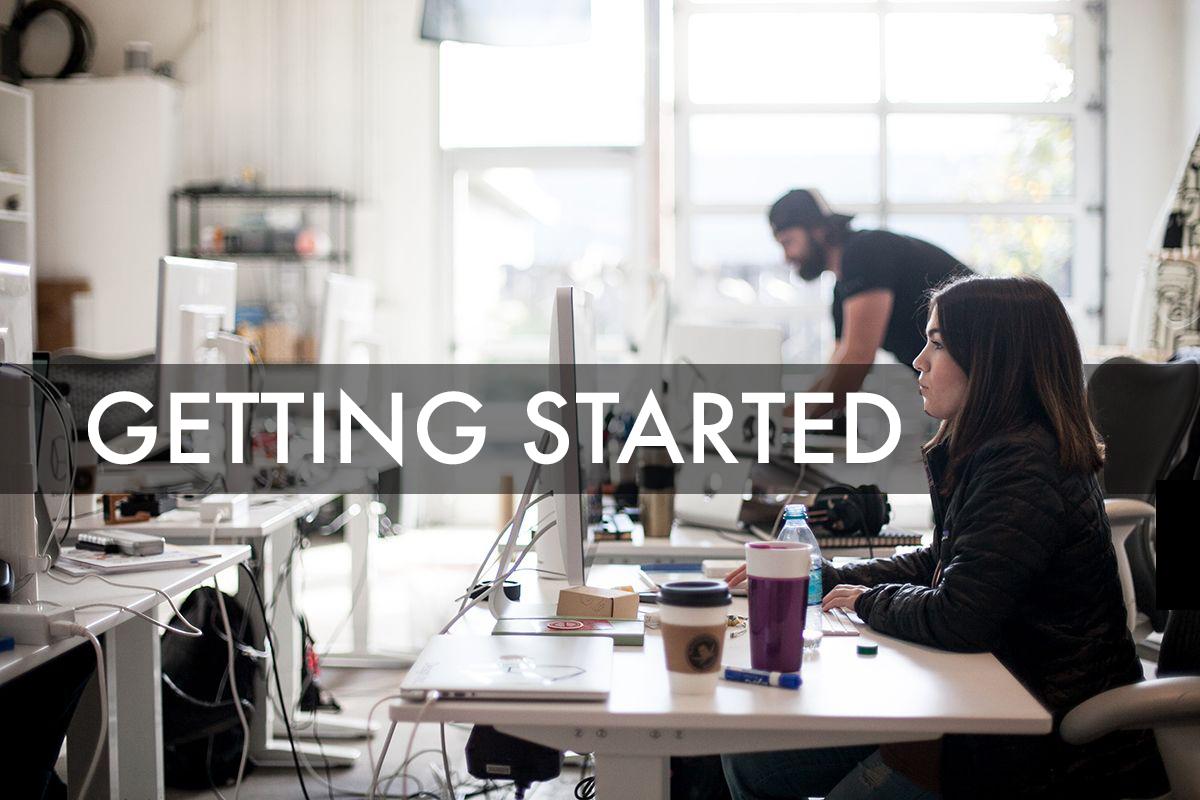 getting started.jpg