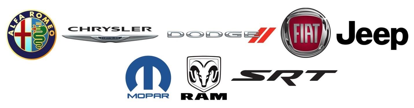 IDSADetroit16-FCA-Brands.jpg