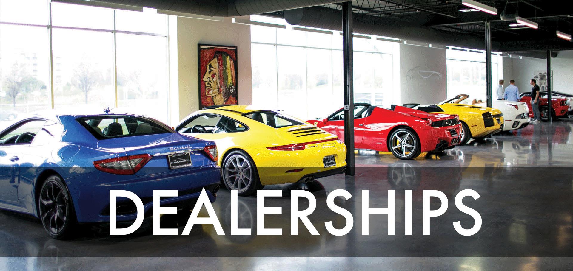 dealerships.jpg