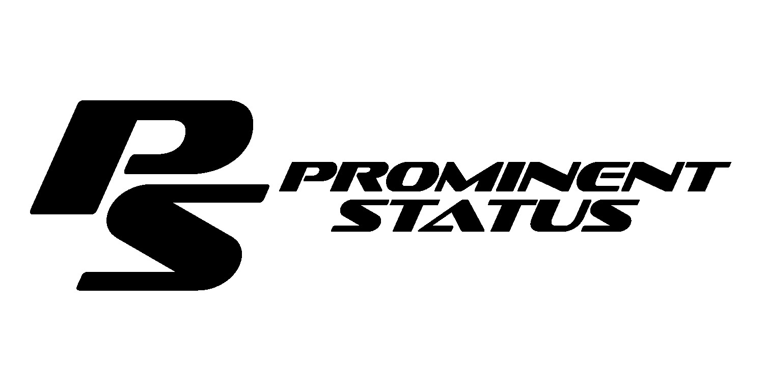 prominent_status_logo_color_2_01-copy.png
