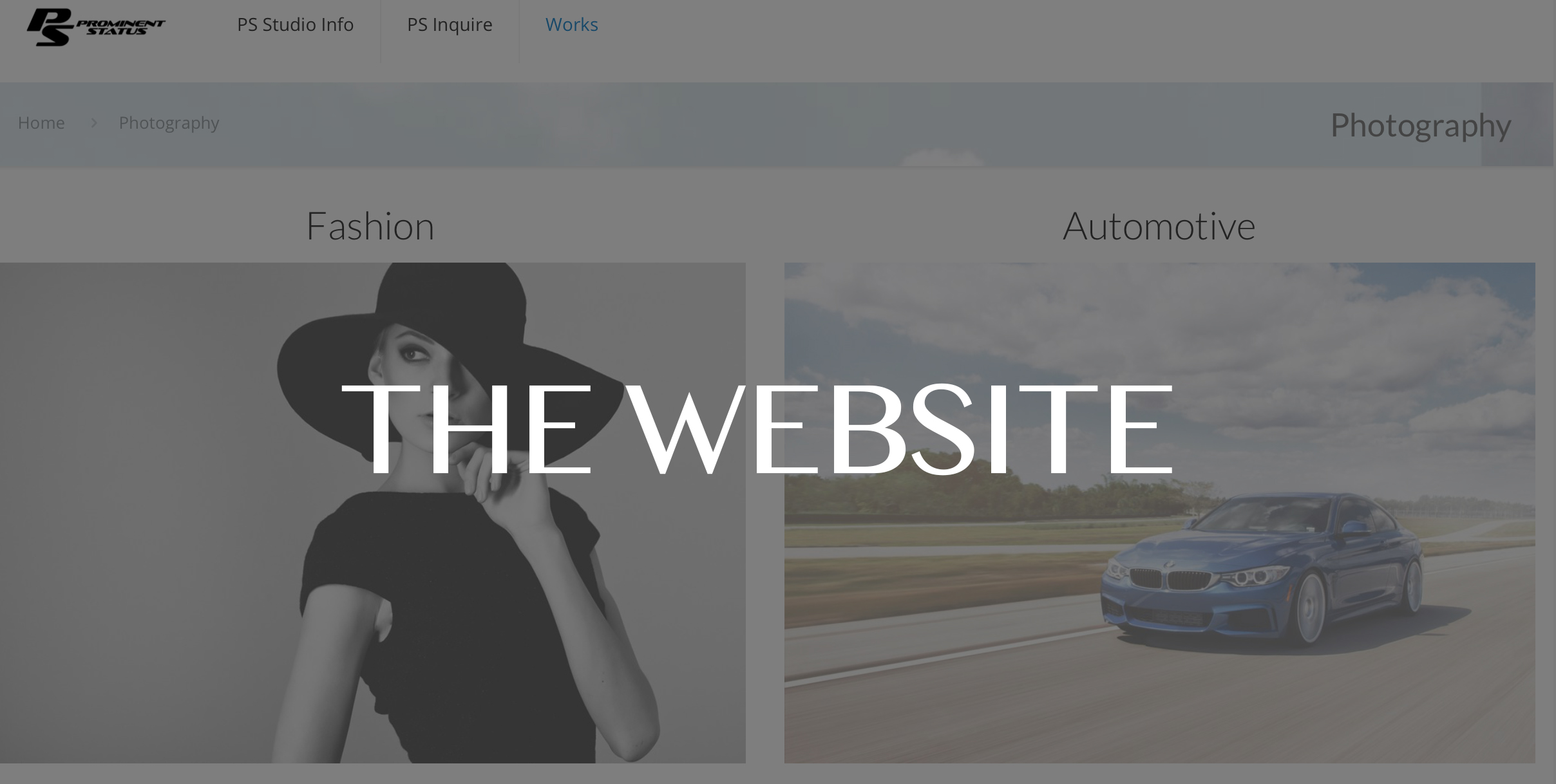the website.jpg
