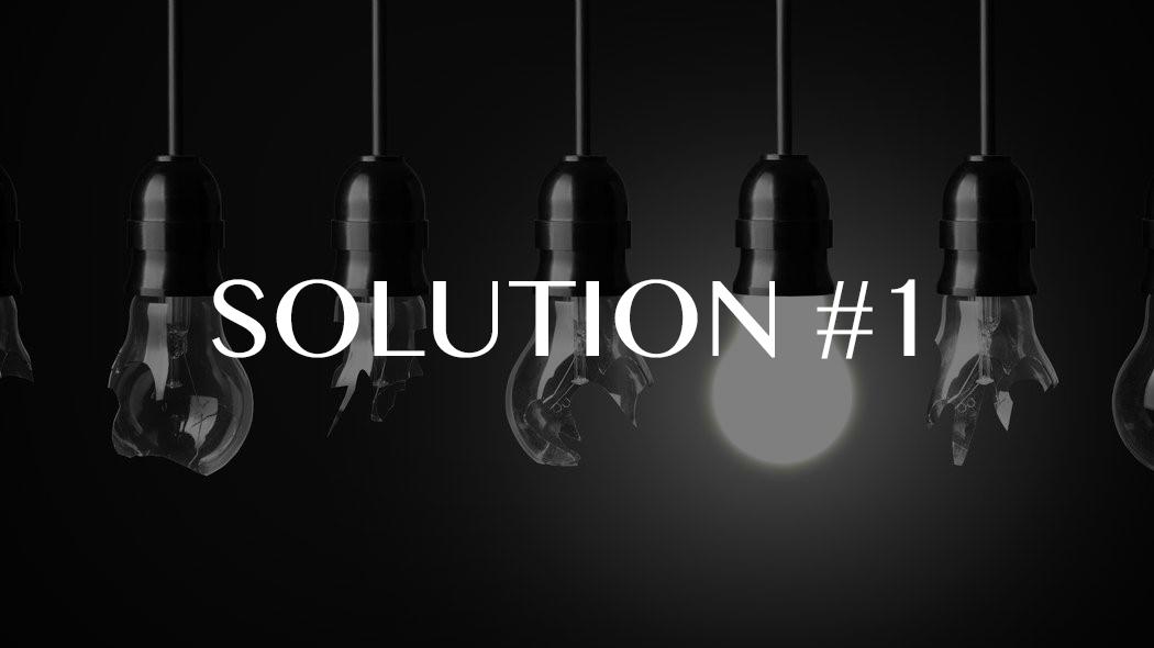 solution #1.jpg