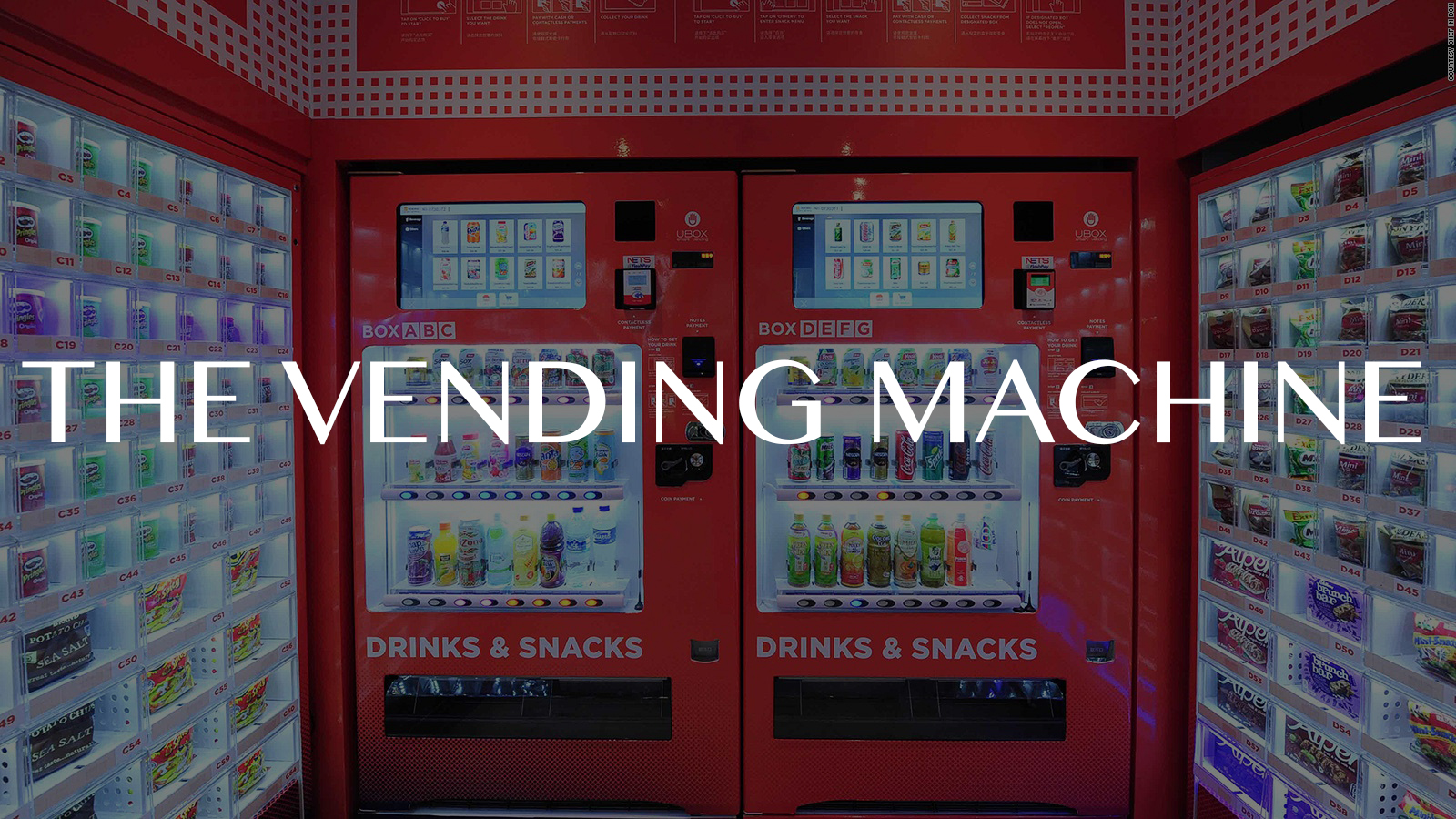 the vending machine.jpg