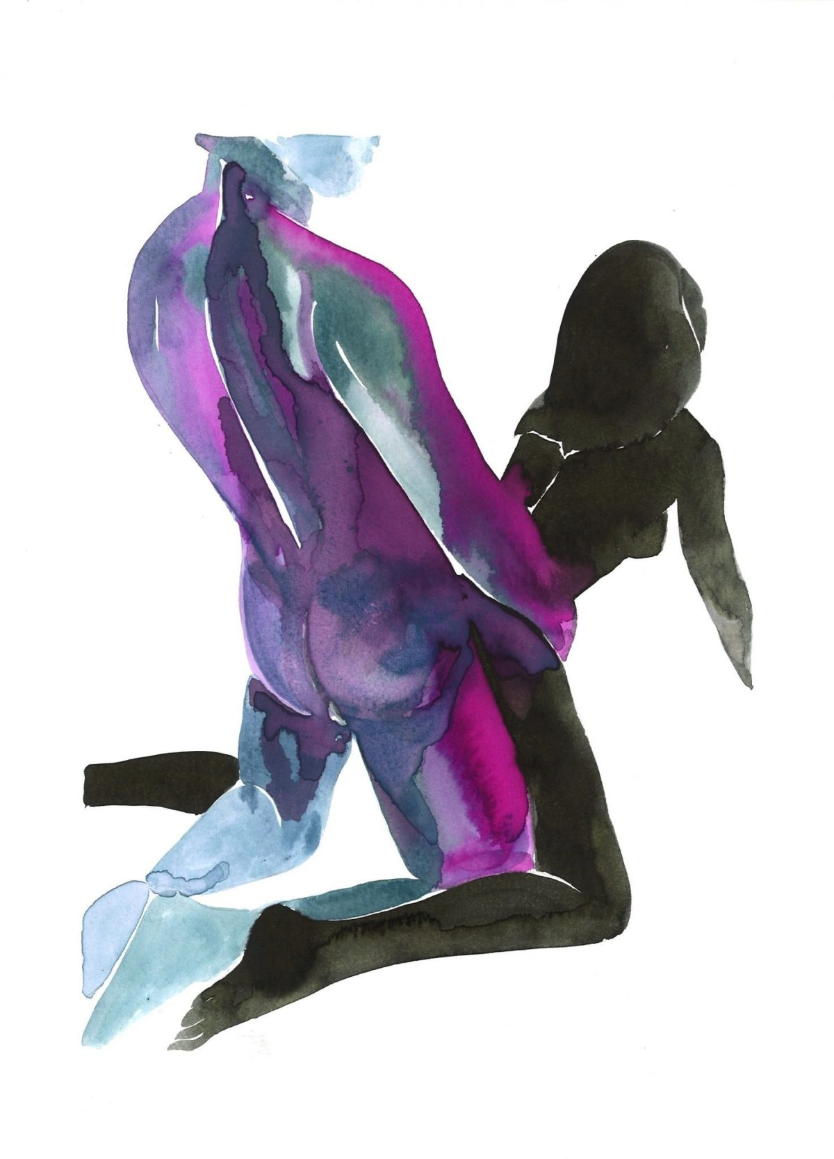 Make-Love-Watercolor-Series-nr-1.-17-1200x1667.jpg