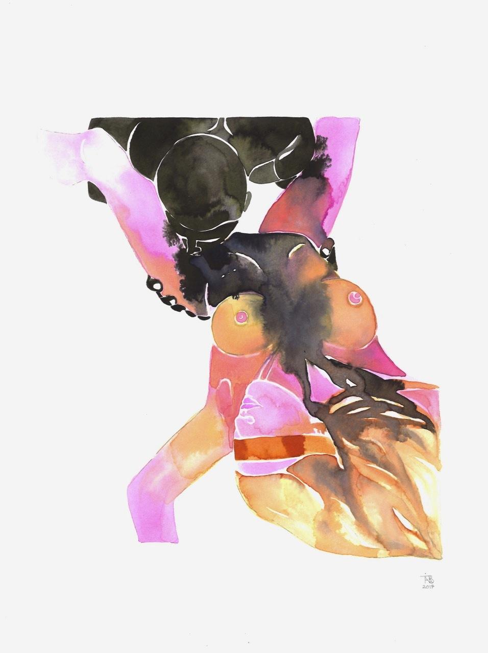 Make-Love-Watercolor-Series-nr.-66.jpg