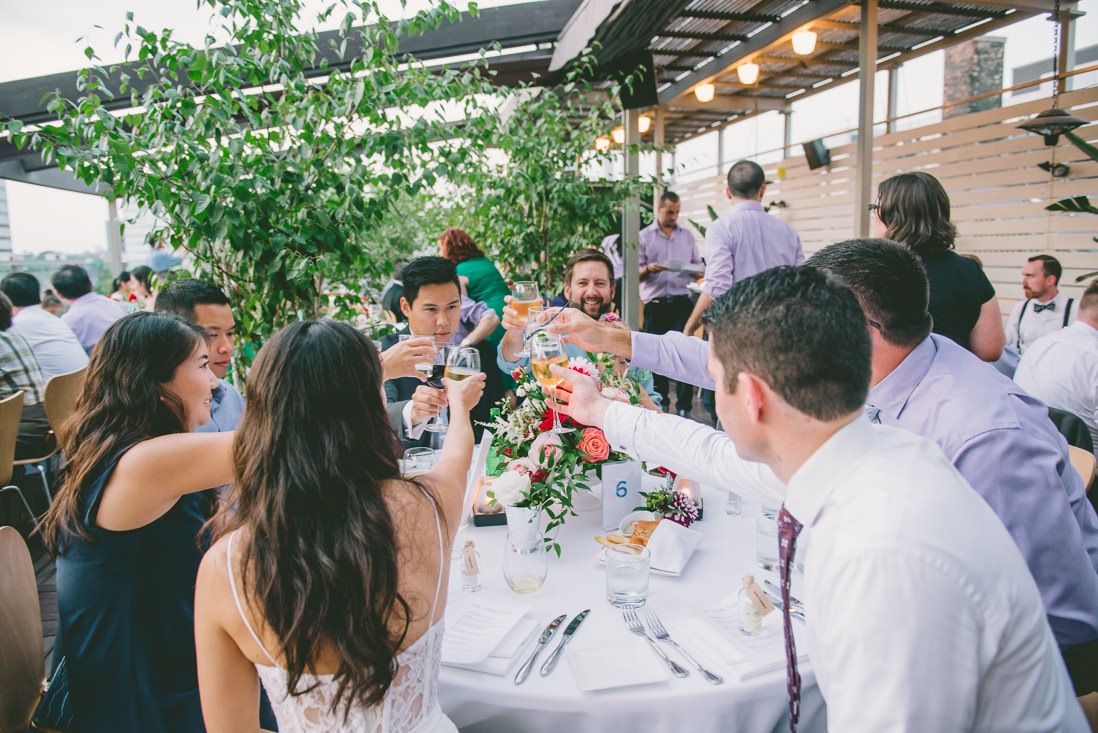 EightyFifth-Street-Photography_Spoke-Club-Wedding-Toronto_50.jpg