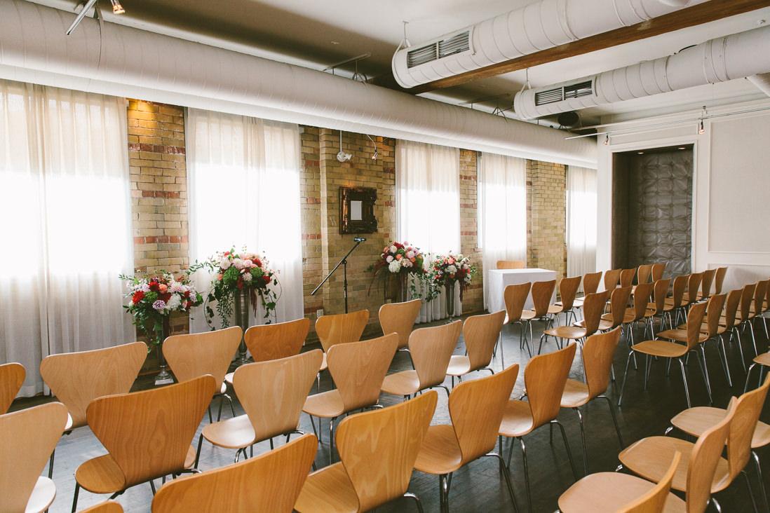 EightyFifth-Street-Photography_Spoke-Club-Wedding-Toronto_29.jpg