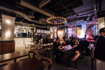 toronto-restaurants-bars-assembly-chefs-hall-financial-district-beer-hall-368x0-c-default.jpg