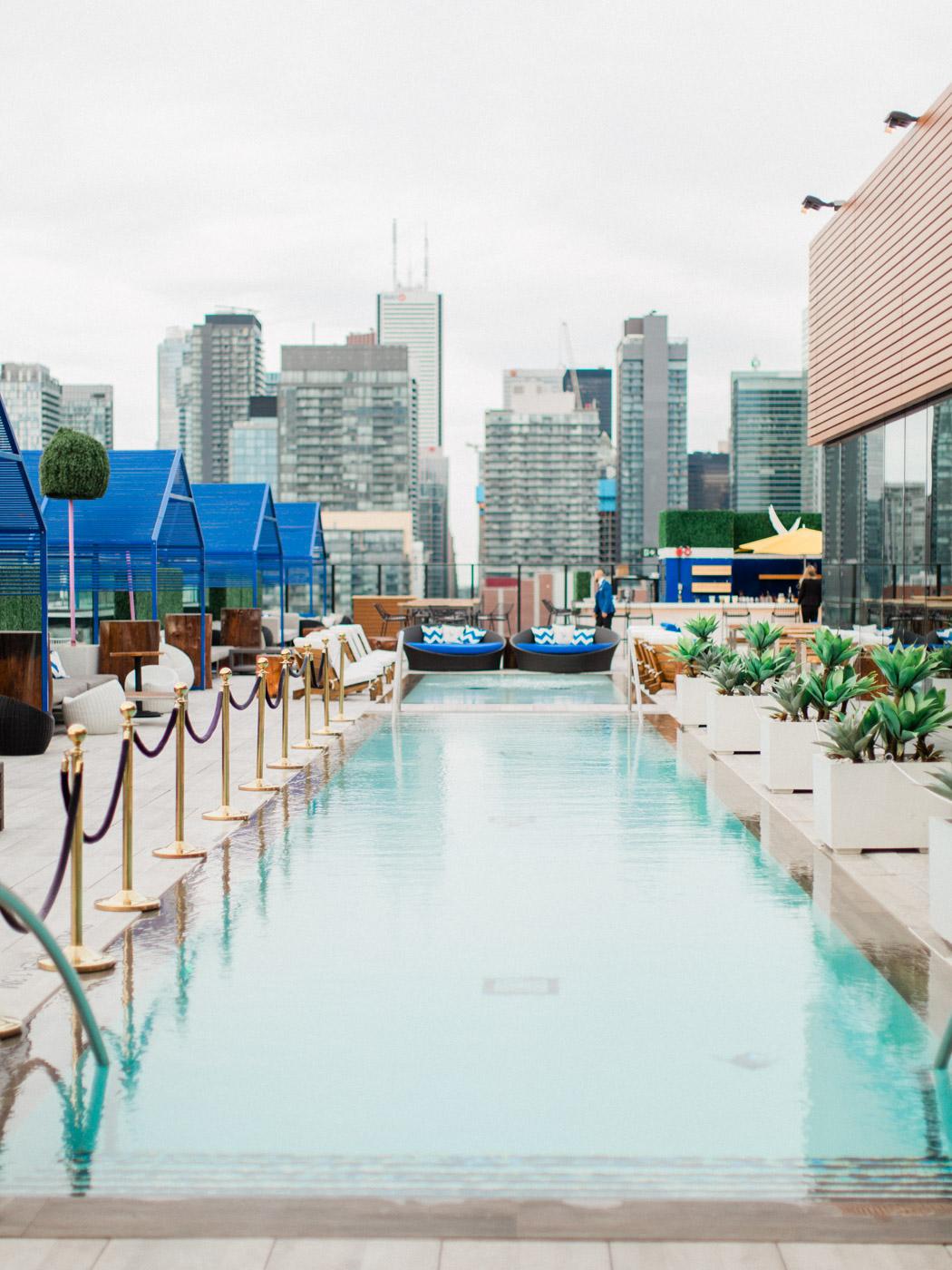 toronto-wedding-photographer-fine-art-documentary-classy-stylish-rooftop-lavelle-181.jpg