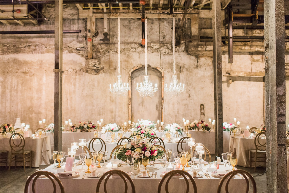 Toronto-Fermenting-Cellar-Wedding-Jessica-Brendan-0036-1.jpg