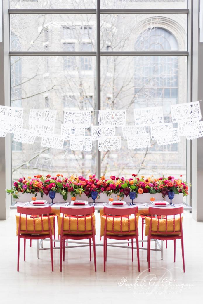 Royal-Conservatory-Of-Music-Weddings.jpg