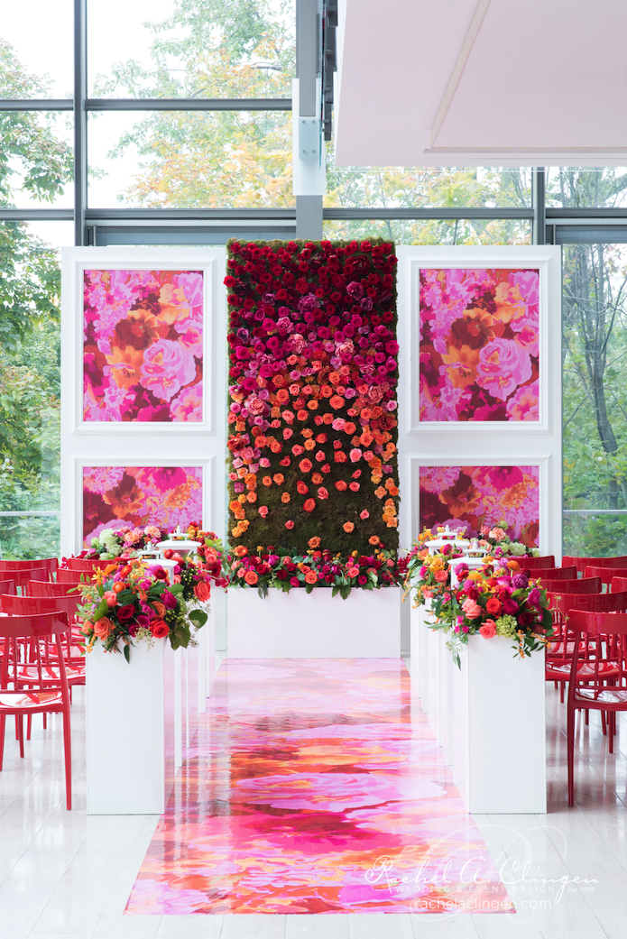 Wedding-Floral-Walls-Toronto.jpg