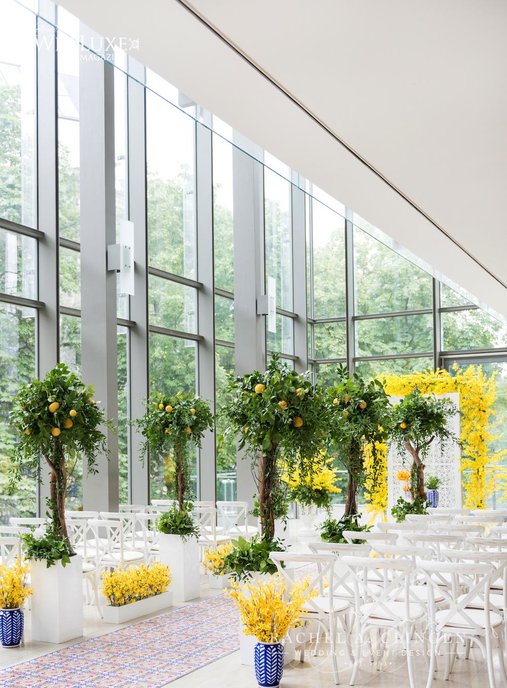 royal-conservatory-music-wedding.jpg
