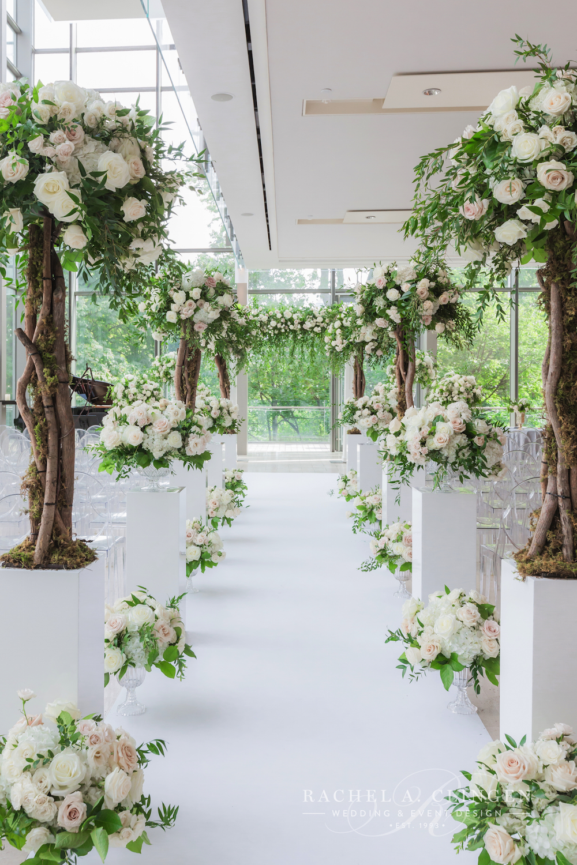 royal-conservatory-of-music-wedding-design-1.jpg