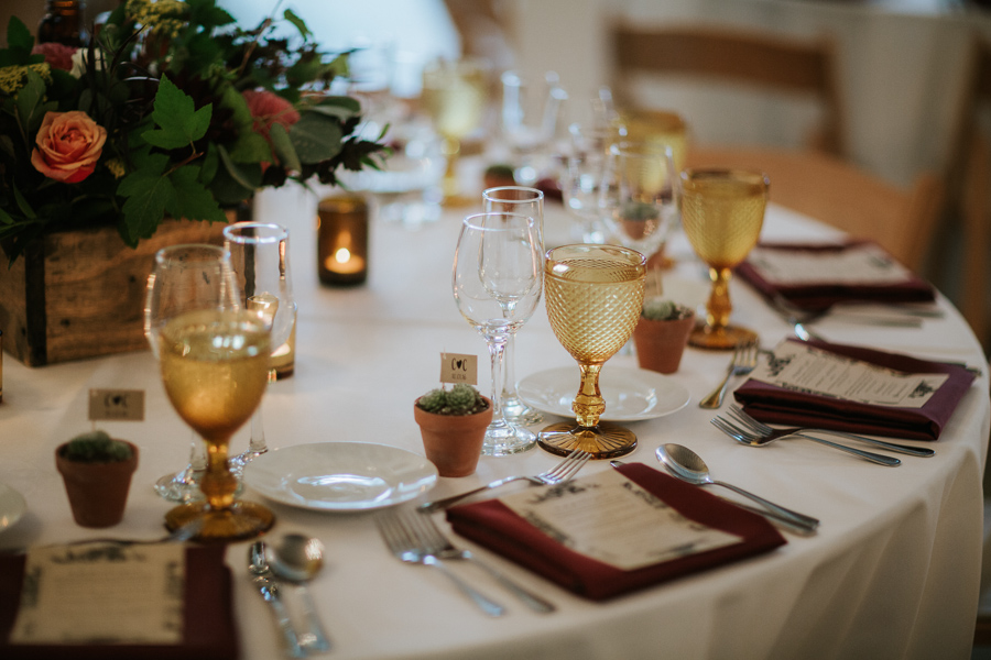berkeley-field-house-wedding-pictures-by-toronto-wedding-photographer-avangard-photography-1-79.jpg