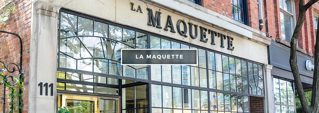 La-Maquette-slider-1.jpg