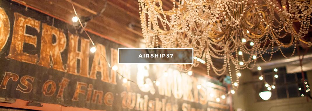 Airship37-Slider-2.jpg