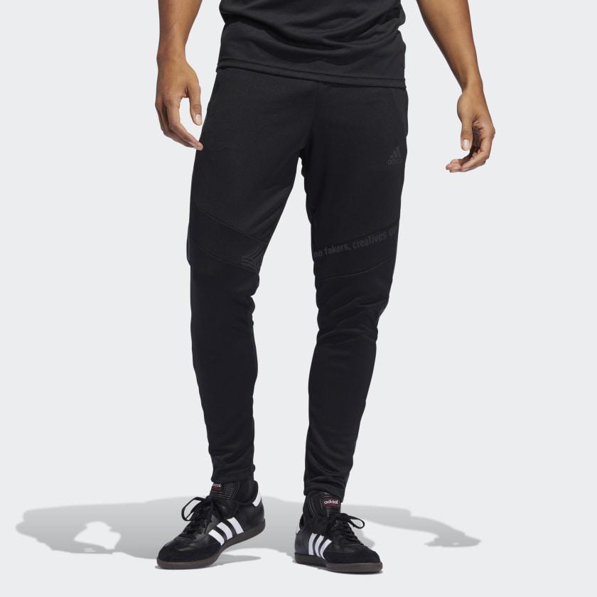 Adidas Tango_Pant Design_2019_Option4.jpg